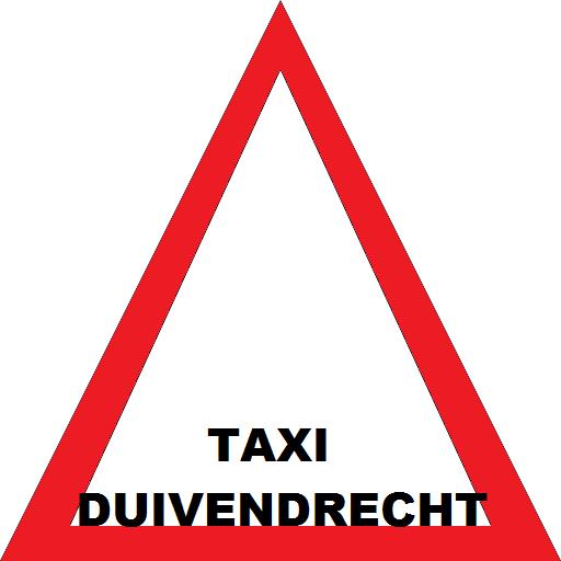 Taxi Duivendrecht